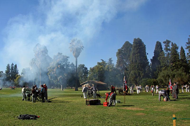 Civil War 2012 -  45.jpg