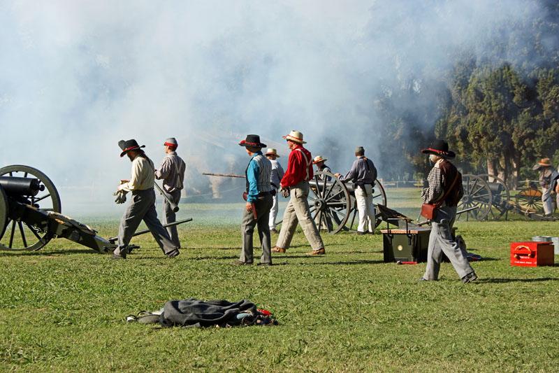 Civil War 2012 -  52.jpg
