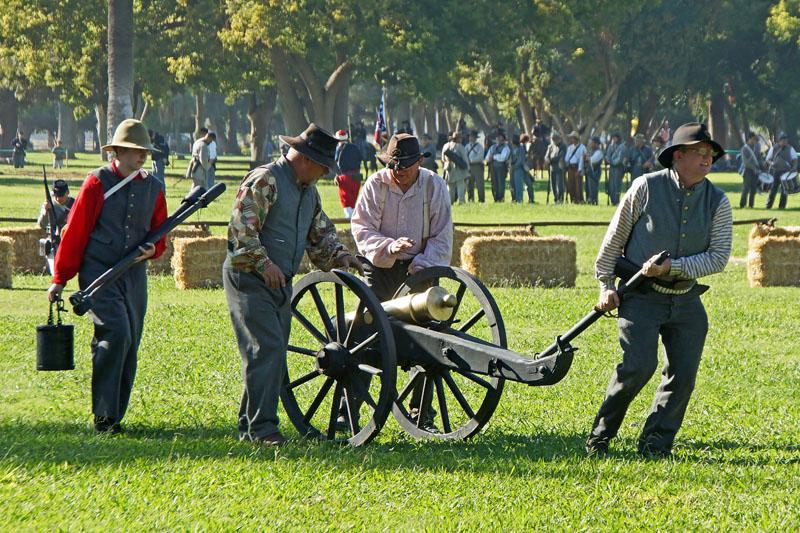Civil War 2012 -  63.jpg
