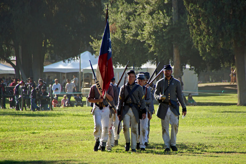 Civil War 2012 -  68.jpg