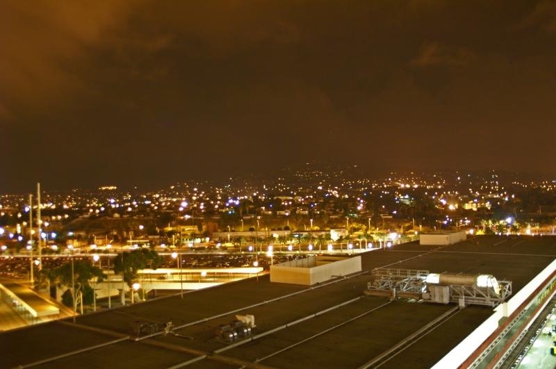 Long Beach Harbor 05
