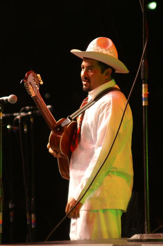 José Gutiérrez-10.jpg