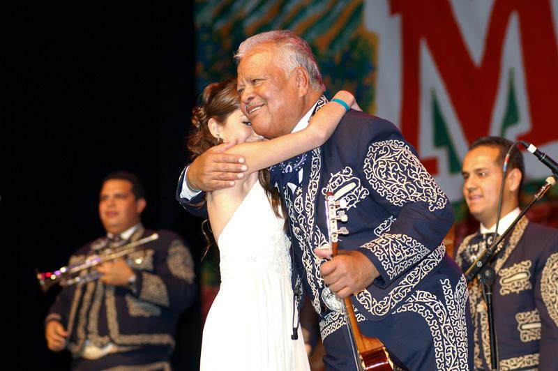 Gaby Ramirez and Nati Cano-11.jpg