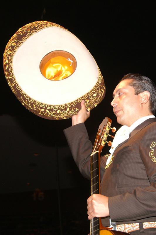 Mariachi Vargas de Tecalitlán-02.jpg