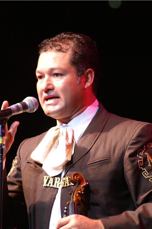 Mariachi Vargas de Tecalitlán-10.jpg