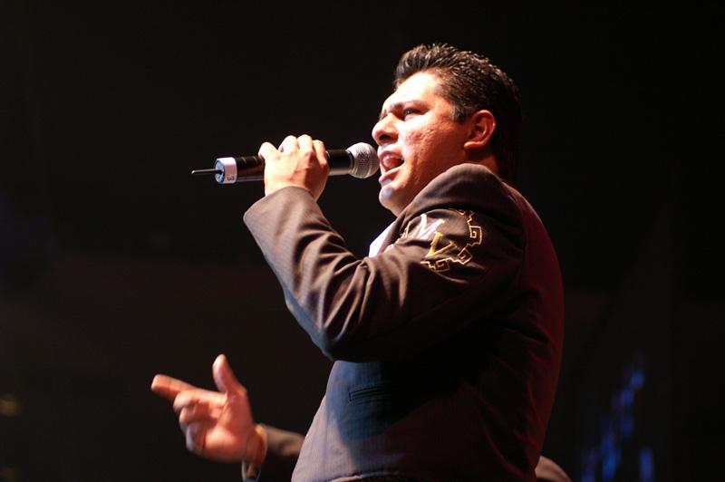 Mariachi Vargas de Tecalitlán-14.jpg