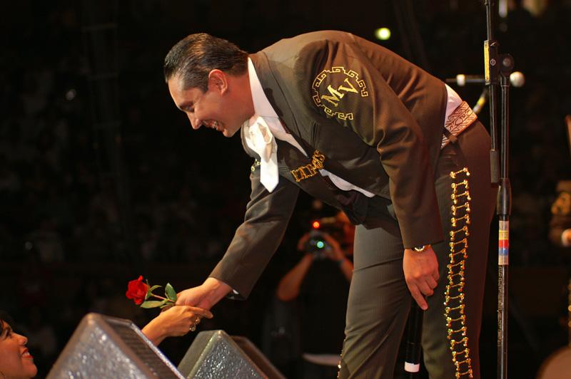 Mariachi Vargas de Tecalitlán-17.jpg