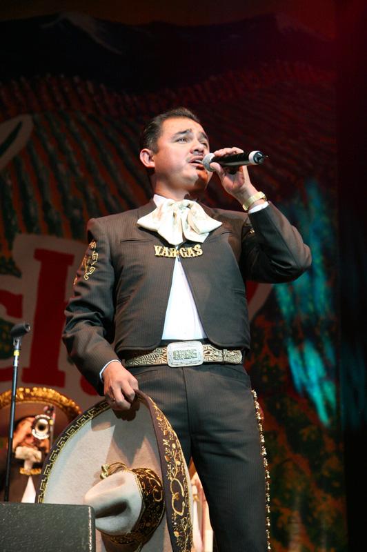 Mariachi Vargas de Tecalitlán-CR-04.jpg