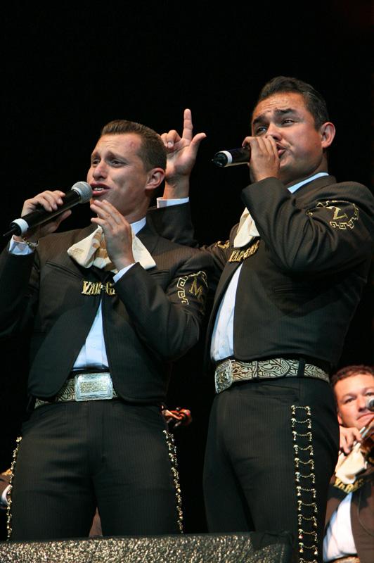Mariachi Vargas de Tecalitlán-CR-10.jpg