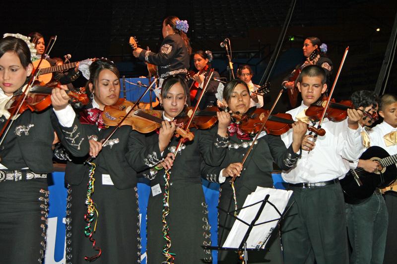 Mariachi Students-CR-10.jpg