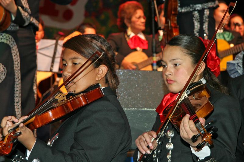 Mariachi Students-CR-11.jpg
