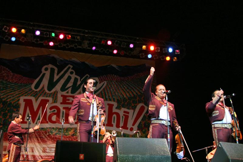 Mariachi México de Pepe Villa-CR-08.jpg
