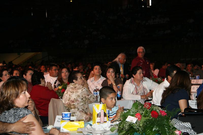 Mariachi Fans-CR-05.jpg