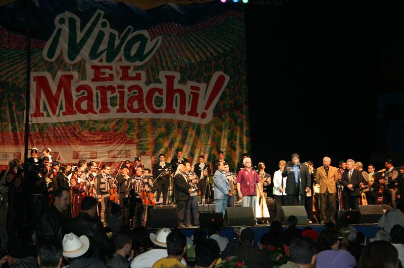 Mariachi Fans-CR-07.jpg