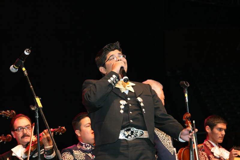 Mariachi Advanced Students-CR-07.jpg
