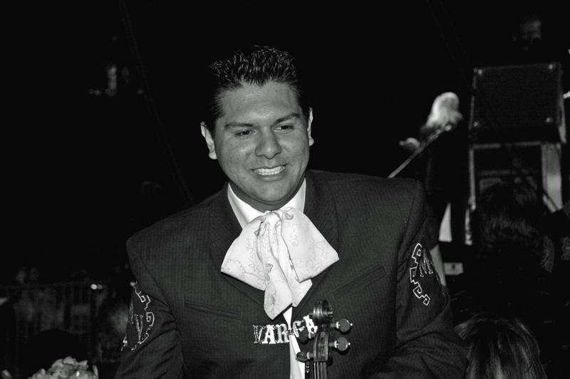 Mariachi Vargas de Tecalitlán-CR-15.jpg