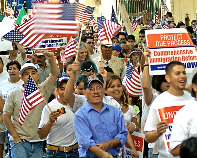 Anti-Deportation Rally-068.jpg