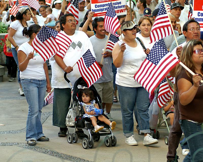 Anti-Deportation Rally-072.jpg