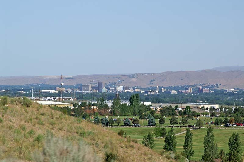 Boise-044.jpg