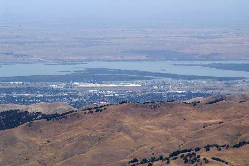 Mt. Diablo-004.jpg