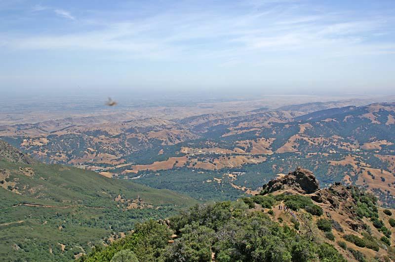Mt. Diablo-005.jpg