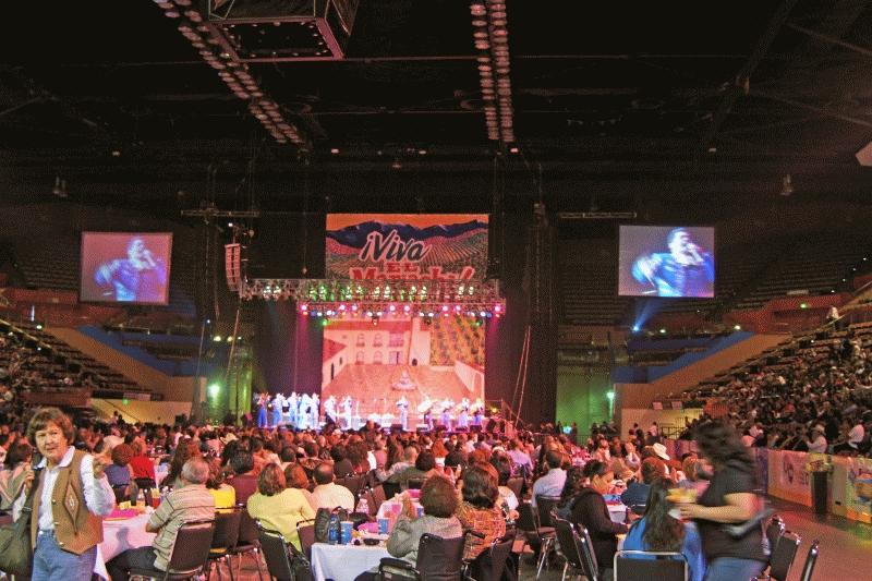 Mariachi Fans 2008-06.jpg