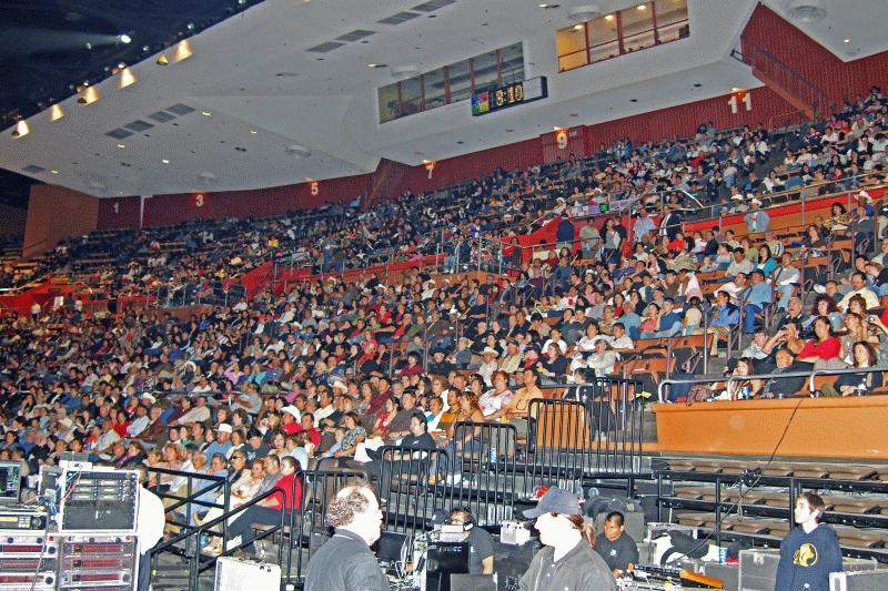 Mariachi Fans 2008-12.jpg