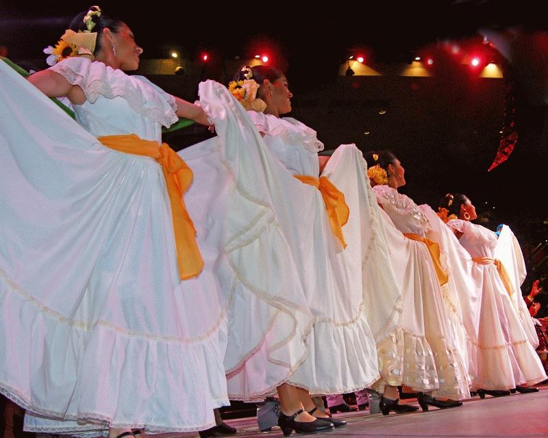 Folklorico 2008-01.jpg