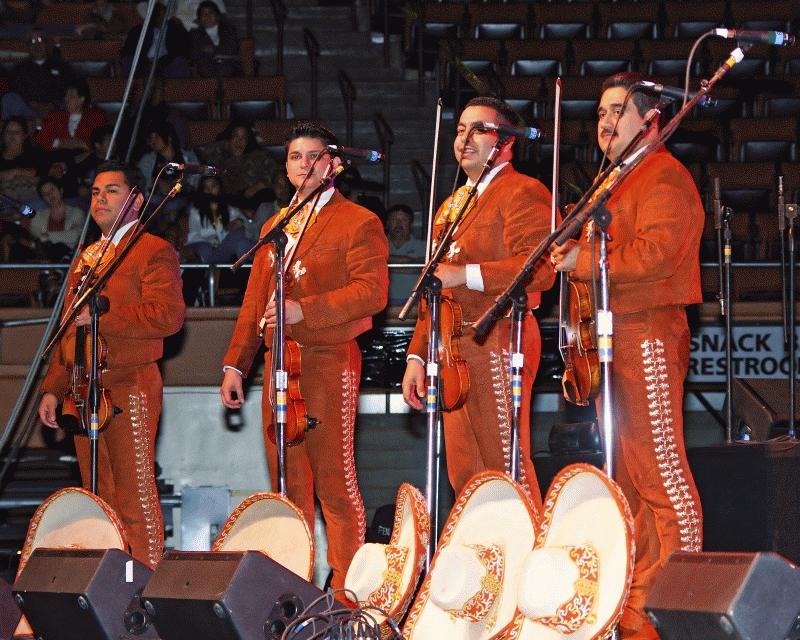 Mariachi Los Camperos 2008-04.jpg
