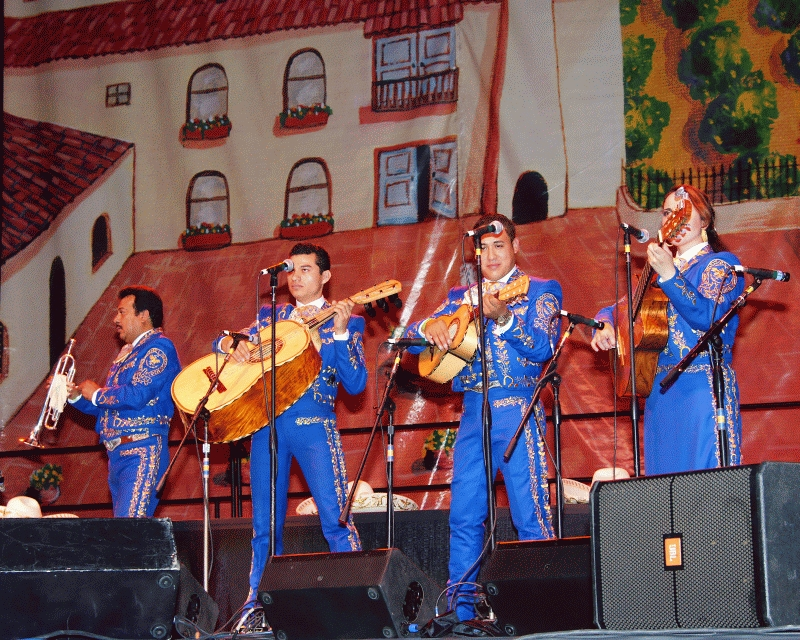 Mariachi Imperial 2008-12.jpg