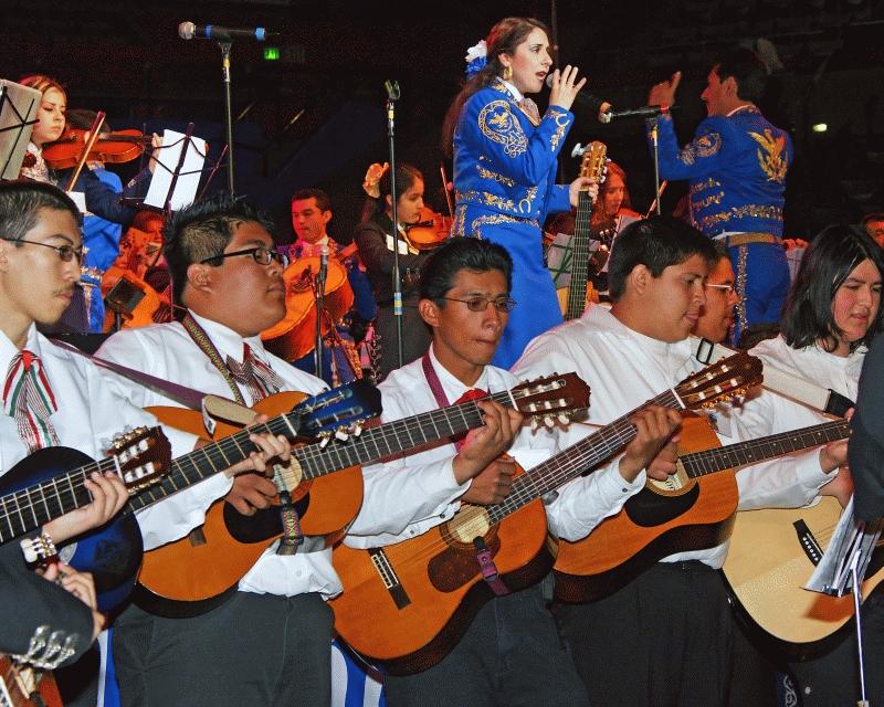 Student Mariachis 2008-11.jpg