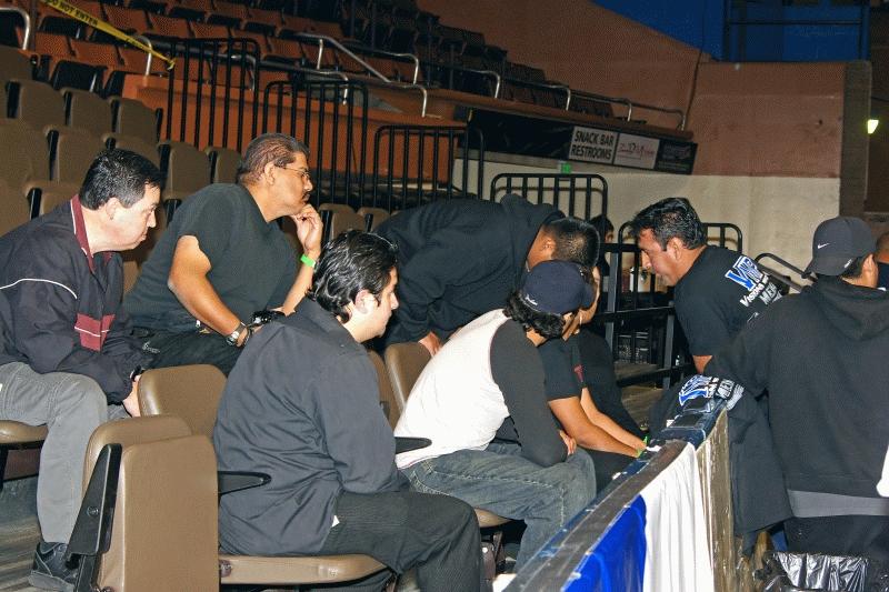 Tech Crew 2008-09.jpg
