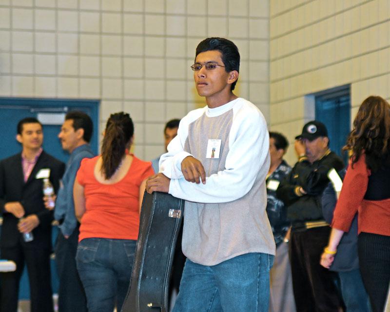 Mariachi Workshops 2008-026.jpg