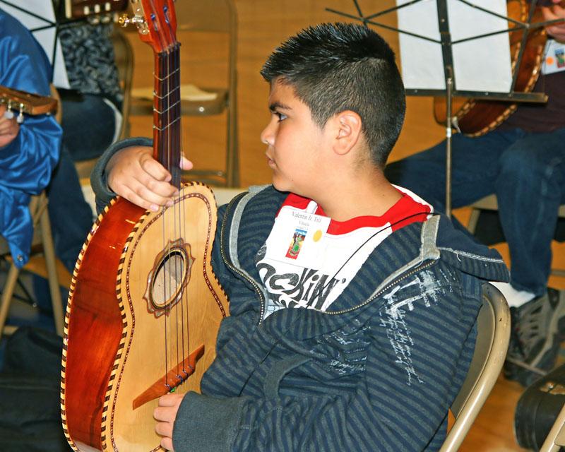 Mariachi Workshops 2008-050.jpg