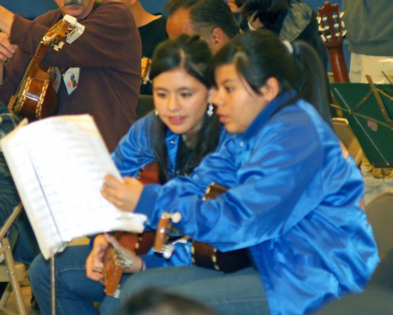 Mariachi Workshops 2008-054.jpg