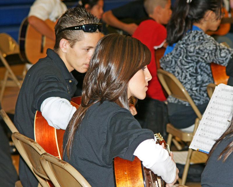 Mariachi Workshops 2008-060.jpg
