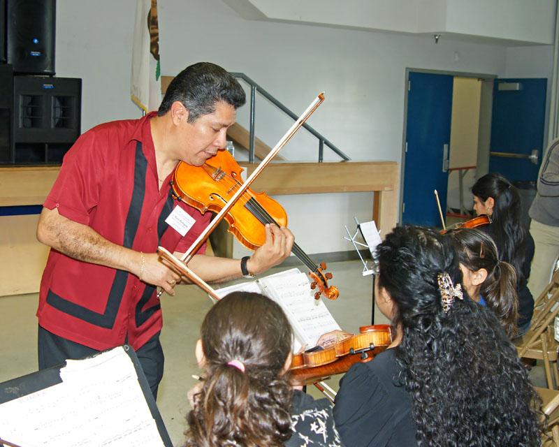 Mariachi Workshops 2008-067.jpg