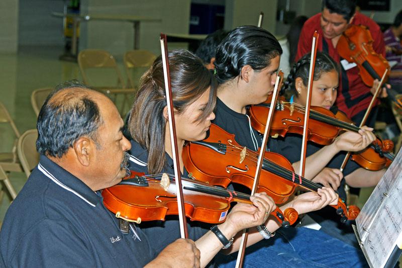Mariachi Workshops 2008-081.jpg