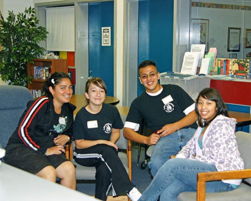 Mariachi Workshops 2008-085.jpg