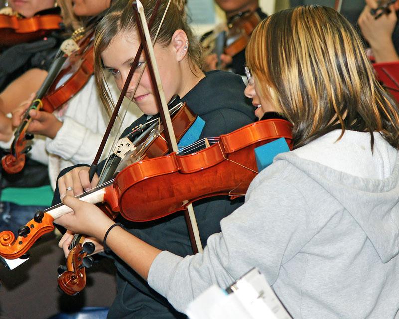 Mariachi Workshops 2008-090.jpg