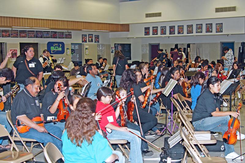 Mariachi Workshops 2008-108.jpg