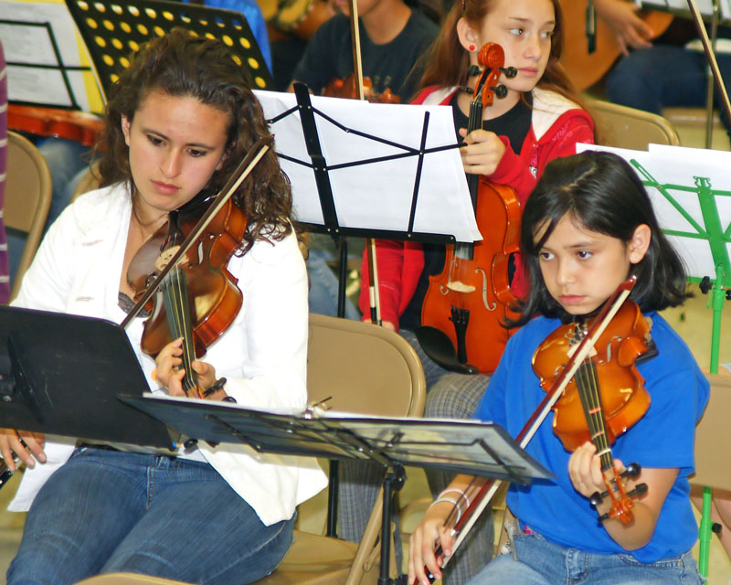 Mariachi Workshops 2008-115.jpg
