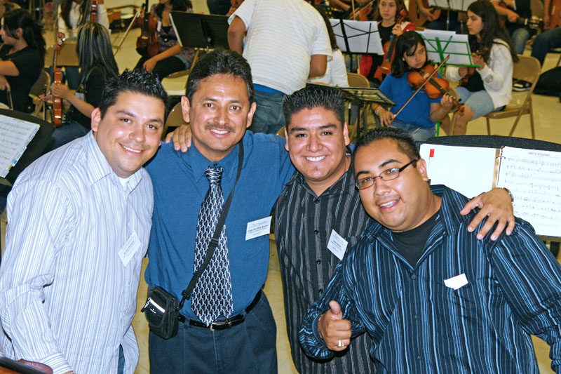 Mariachi Workshops 2008-116.jpg