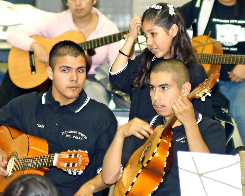 Mariachi Workshops 2008-117.jpg