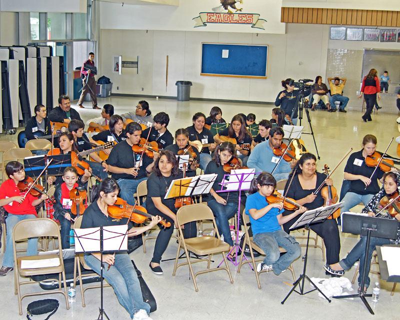 Mariachi Workshops 2008-121.jpg