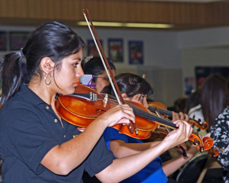 Mariachi Workshops 2008-132.jpg
