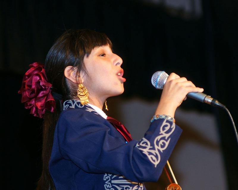 Mariachi JAM 2008-039.jpg