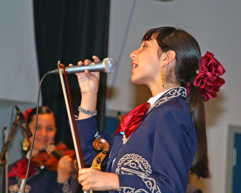 Mariachi JAM 2008-146.jpg