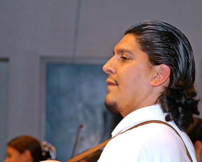 Mariachi JAM 2008-155.jpg