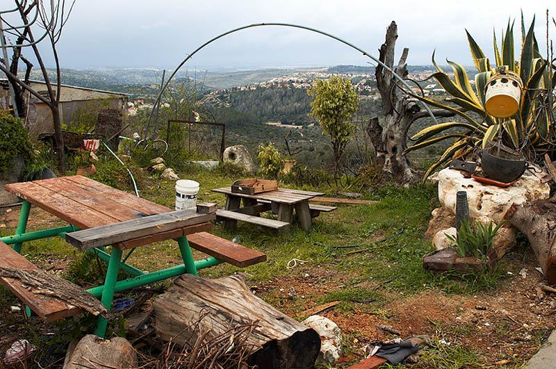 Ramat Gilad